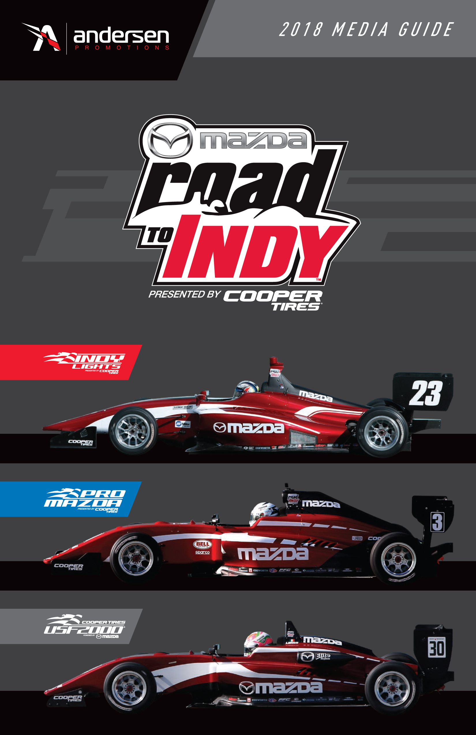 2018_MRTI_PRESS_KIT_ALL_APRIL5_SINGLEPAGE_SMALLER-1 copy