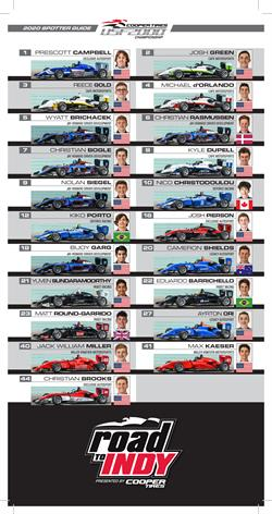 2020_RTI_SPOTTER_GUIDE_JULY19-1 USF2000