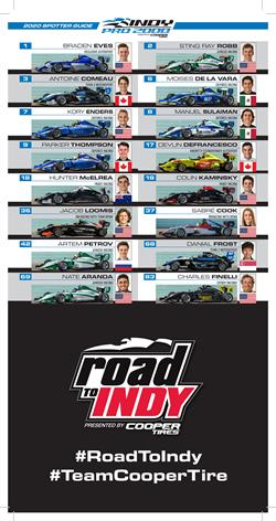 2020_RTI_SPOTTER_GUIDE_JULY19-2 Indy Pro 2000