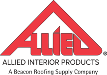 Allied InteriorNew20181