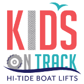 Hi-Tide_RacingForKids_FINAL2
