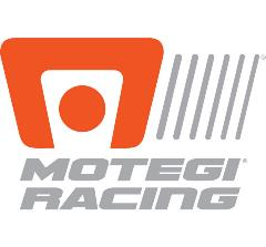 MotegiRacing_2C