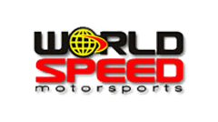 worldspeedmotorsports-copy
