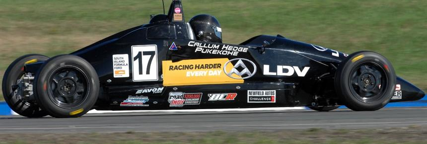 #17 Callum Hedge leads the NZ F1600 Championship (1200x489)