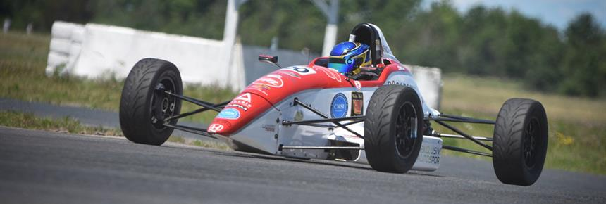 Exclusive-F1600-Ritter