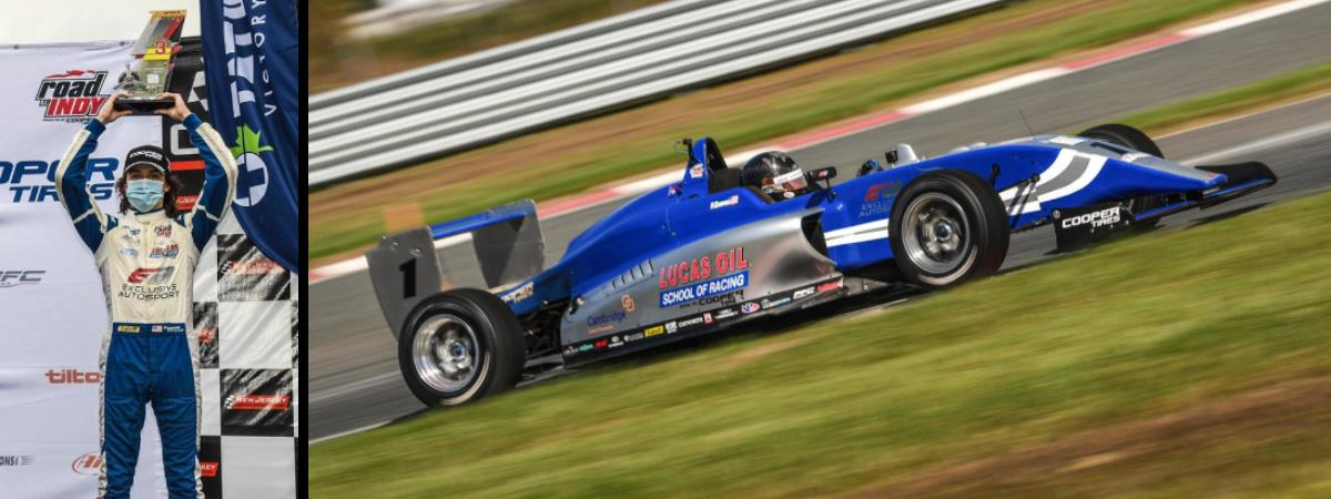 Exclusive-USF2000-NJMP-Report_USF2000Website (1)