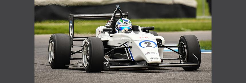 Keane-USF-RoadAmerica-Preview