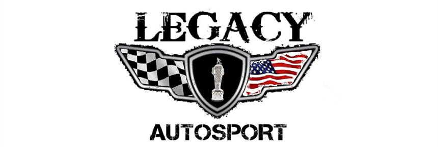 Legacy Autosport Formed For 2019 Road To Indy Program